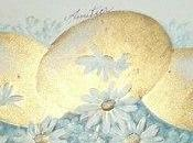 Joyeuses Pâques symbolique charmante naïve...