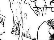 Pouvoir Imaginaire 456) Retour cavernes dans quelques siècles...?