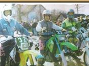 Rando moto-quad, Randic (23), 2016