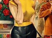 fille formidable troviamo galleria, Mauro Bolognini (1953)