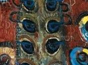 peinture Balkans siècle jours