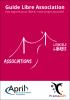 cuvée 2016 Guide Libre Association disponible