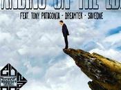 Seven Oddities Records Standing Edge Tony Patagonia, DreamTek SaveOne