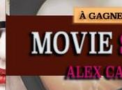 Movie Star d'Alex Cartier gagner