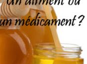 bienfaits extraordinaires miel