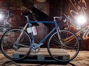 Transformer votre vélo électrique