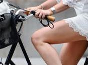 bonnes raisons faire vélo