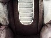 Notre nouveau siège auto Monterey Diono