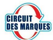 Circuit Marques Séguinière (49)
