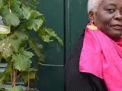 Mambou Aimée Gnali femmes