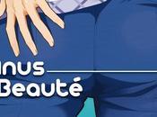 Anus Beauté Tome