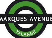Marques Avenue Talange (57)
