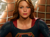 critiques Supergirl Saison Episode Better Angels.