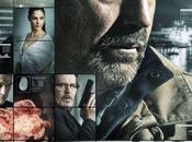 Cinéma Criminal espion dans tête, infos
