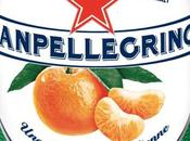 SanPellegrino fruits nouveau sous soleil