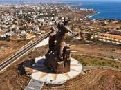 centaine d'hommes d'affaires algériens prospectent Sénégal