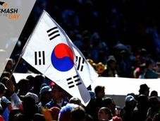 Sud-Coréens porteront combinaisons anti-zika