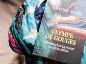 LECTURE Olympe Gouges, droits femme guillotine