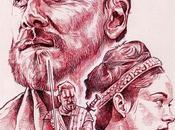 Macbeth-Justin Kurzel (2015)