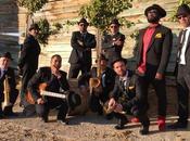 Ensemble National Reggae