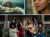 LEMONADE Portrait d'une Beyoncé