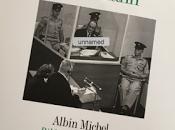 Eichmann, procès médiatisé Jérusalem