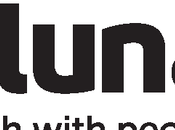 Avis Toluna, site sondages rémunérés