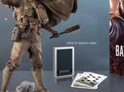 BattleField Collector Trailer