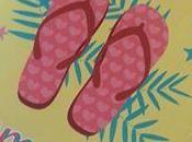 agendas Summer Love d'Emily Blaine Angela Morelli débarque juin