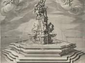 fontaine d´Hercule d´Adriaen Vries Augsbourg