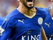 sacre Leicester