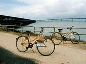 Carte pistes cyclables Rochelle (17)