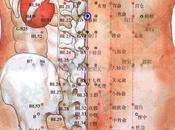 point Xuan Vaisseau Gouverneur (5VG)