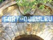 sauvetage Casemate Fort Queuleu enfin financé
