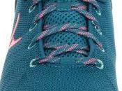 Quels shoes kiff moment