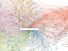 LinkedIn Tout savoir taille réseau