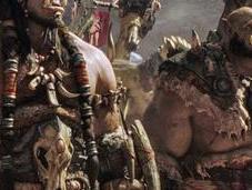[critique] Warcraft Commencement épique