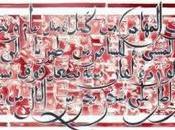 L'arabe, langue France sacrifiée