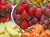 compléments alimentaires prescrits pendant grossesse