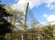 pont Térénez