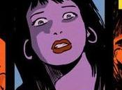 [Review] Afterlife with Archie