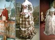 fashion forward trois siecles mode