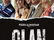 Critique Dvd: Clan