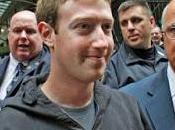 comptes Twitter Pinterest Mark Zuckerberg piratés