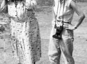 …Agatha Christie était aussi archéologue amatrice