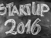 Lancer startup quels sont outils communication indispensables
