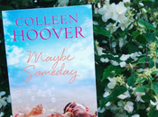 Maybe someday magie colleen hoover continue