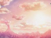 [E3'16] nouvel artwork pour Zelda