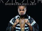 [NEW] KALASH Show Case Toulouse, juin.