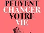 livres peuvent changer votre Elodie Chaumette